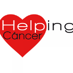 Helping Cancer